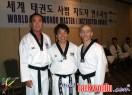 Kukkiwon-Poomsae-Seminar_08