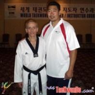 Kukkiwon-Poomsae-Seminar_Posadas-y-Kim