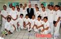 2011-06-09_(27620)x_Curso-Solidaridad-Olimpica_Taekwondo_Peru_02