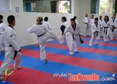 2011-06-09_(27620)x_Curso-Solidaridad-Olimpica_Taekwondo_Peru_04