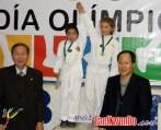 2011-06-13_(27802)x_25-Copa-Lee_pre-femeninos_02