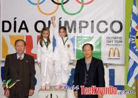 2011-06-13_(27802)x_25-Copa-Lee_pre-femeninos_03