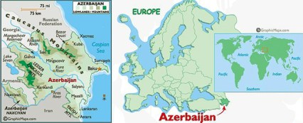 2011-06-27_(28204)x_Baku-Map