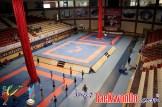 2011-06-27_Baku-Preolimpico-Mundial_Dia_-3_01