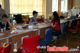 2011-06-27_Baku-Preolimpico-Mundial_Dia_-3_07