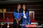 2011-06-27_Baku-Preolimpico-Mundial_Dia_-3_09