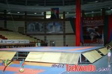 2011-06-27_Baku-Preolimpico-Mundial_Dia_-3_11