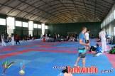 2011-06-27_Baku-Preolimpico-Mundial_Dia_-3_15