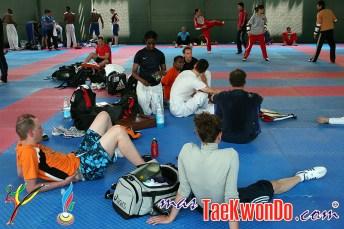 2011-06-27_Baku-Preolimpico-Mundial_Dia_-3_20