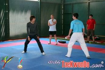 2011-06-27_Baku-Preolimpico-Mundial_Dia_-3_25