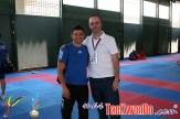 2011-06-27_Baku-Preolimpico-Mundial_Dia_-3_29