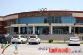 2011-06-27_Baku-Preolimpico-Mundial_Dia_-3_30