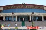 2011-06-27_Baku-Preolimpico-Mundial_Dia_-3_31