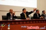 2011-06-28_Congreso-Técnico_Baku_03