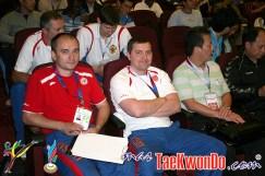 2011-06-28_Congreso-Técnico_Baku_07