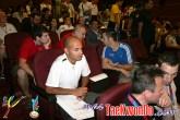2011-06-28_Congreso-Técnico_Baku_09