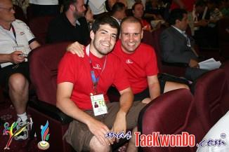 2011-06-28_Congreso-Técnico_Baku_10