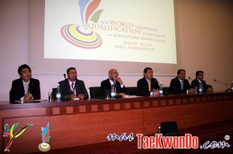 2011-06-28_Congreso-Técnico_Baku_11
