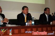 2011-06-28_Congreso-Técnico_Baku_12