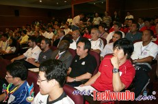 2011-06-28_Congreso-Técnico_Baku_15