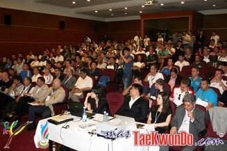 2011-06-28_Congreso-Técnico_Baku_16