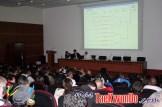 2011-06-28_Congreso-Técnico_Baku_18