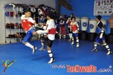 2011-06_Peak-Performance_USA_25