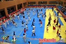 03_La-Loma_Taekwondo