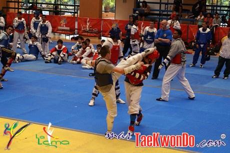 10_La-Loma_Taekwondo