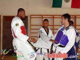13_Daba Modibo Keita (MLI) y Sebastian Crismanich (ARG)