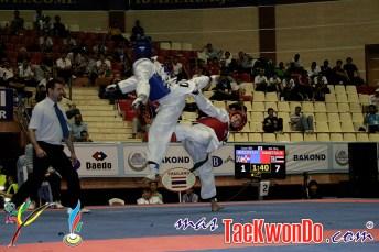 2011-07-06_(29779)x_Gabriel-Mercedes_Bronce-Baku_14