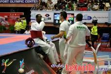 2011-07-09_(29994)x_Diogo-Silva-Baku-2011_Taekwondo_04