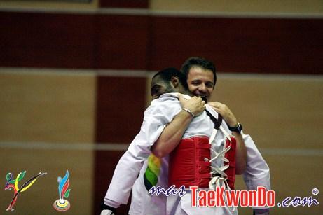 2011-07-09_(29994)x_Diogo-Silva-Baku-2011_Taekwondo_13