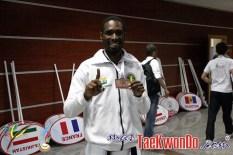 2011-07-09_(29994)x_Diogo-Silva-Baku-2011_Taekwondo_24