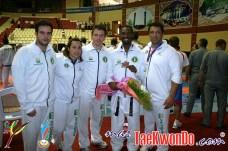 2011-07-09_(29994)x_Diogo-Silva-Baku-2011_Taekwondo_25