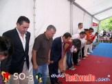 2011-07-10_Taekwondo_SO-3_Dia-6_03