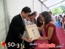 2011-07-10_Taekwondo_SO-3_Dia-6_06