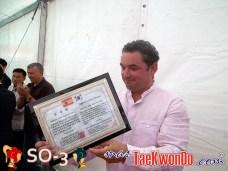 2011-07-10_Taekwondo_SO-3_Dia-6_13