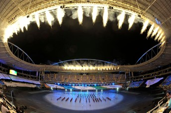 2011-07-18_(30354)x_Ceremonia-Inaugural-V-Juegos-Mundiales-Militares_03