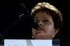 2011-07-18_(30354)x_Ceremonia-Inaugural-V-Juegos-Mundiales-Militares_Dilma Rousseff