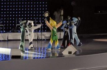 2011-07-18_(30354)x_Ceremonia-Inaugural-V-Juegos-Mundiales-Militares_MASCOTAS