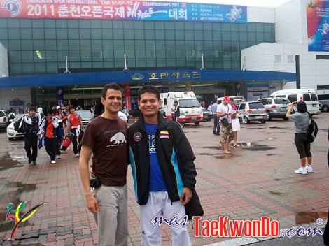 2011-07-18_(30375)x_Colombia-Poomsae-gira-previa-al-Mundial-Corea_19