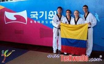 2011-07-18_(30375)x_Colombia-Poomsae-gira-previa-al-Mundial-Corea_25