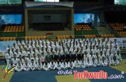 2011-07-18_(30375)x_Colombia-Poomsae-gira-previa-al-Mundial-Corea_Oskar-Posada_grupal