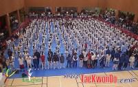 22_La-Loma_Taekwondo