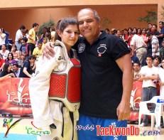 44_Andrea y Guillermo Erazo (HON)