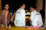 48_La Loma_Taekwondo