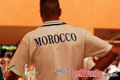 51_La Loma_Taekwondo
