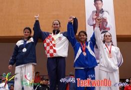 52_La-Loma_Taekwondo