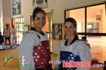 64_La Loma_Raphaela Galacho y Fernanda Matos (BRA)